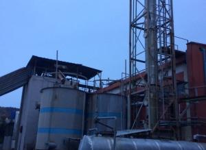 AM Oil