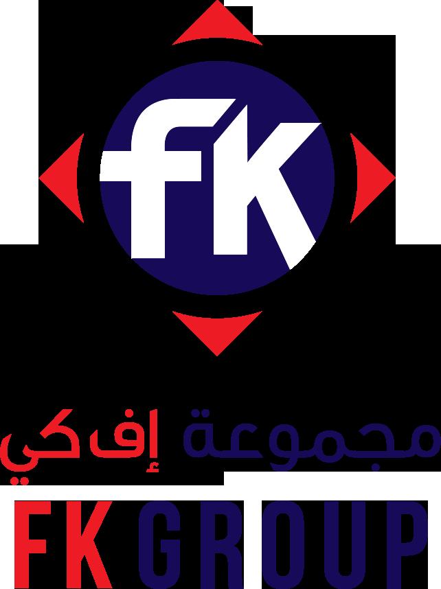 FK Logistics
